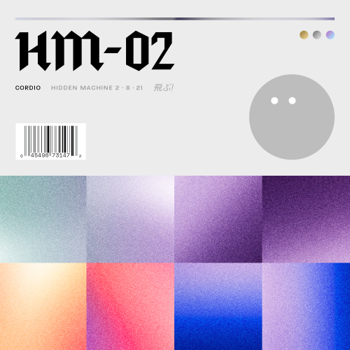 hm-02-album-cover