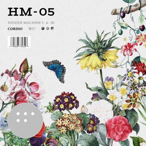 hm-05-album-cover