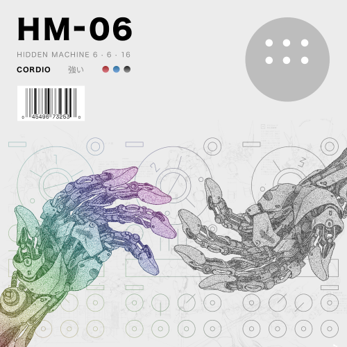 hm-06-album-cover