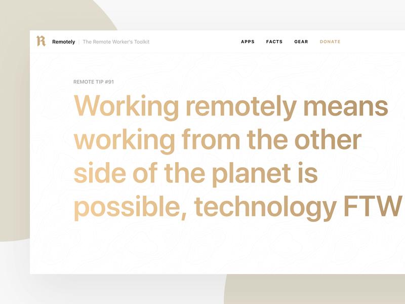 remotely-portfolio-thumbnail