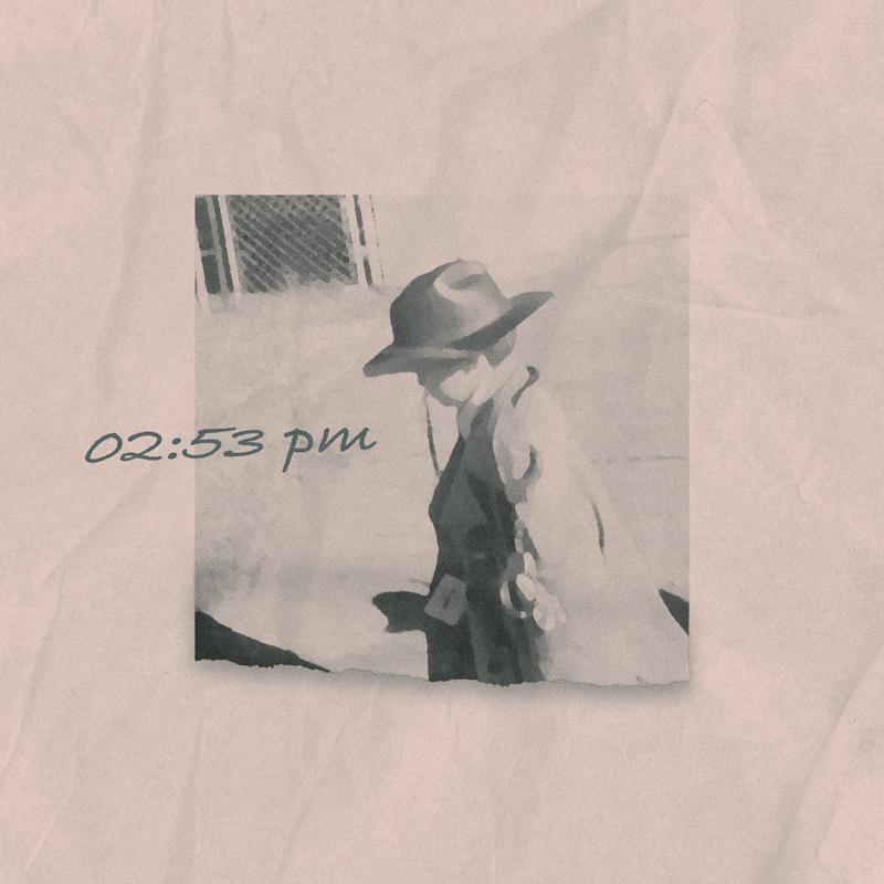0253-PM