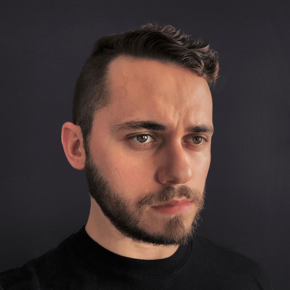 avatar2021small