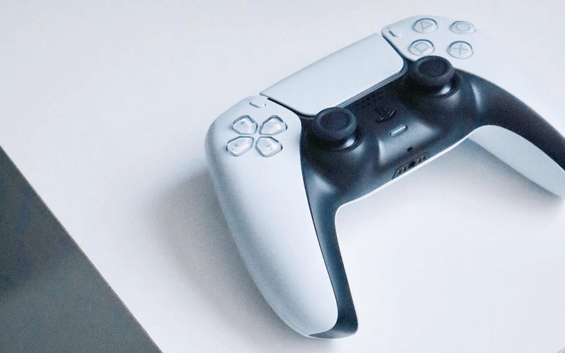 playstation-5-dual-shock-controller