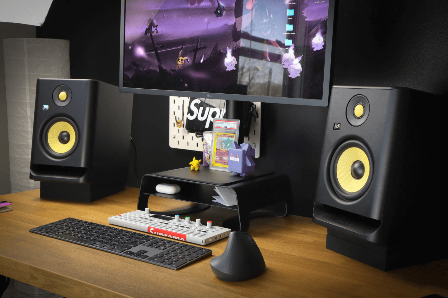 2021-gengar-sound-setup-1
