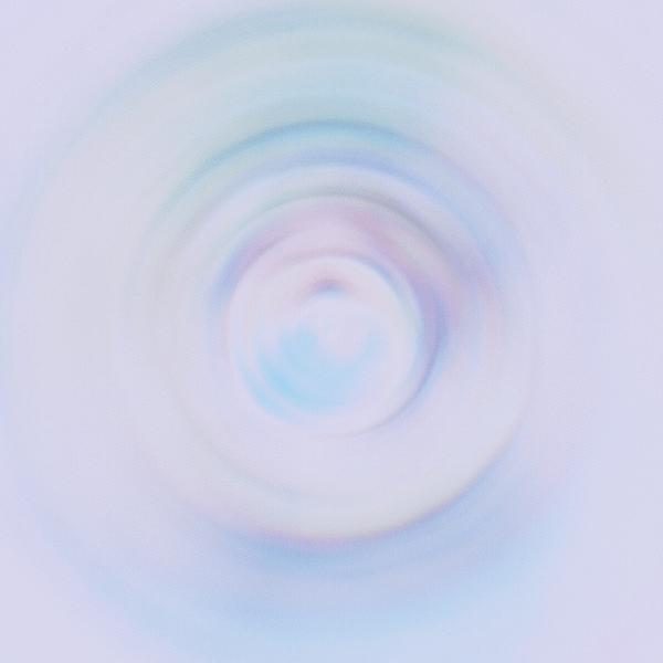 mindfulness-cordio-music-album