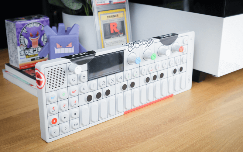 op-1-music-synth