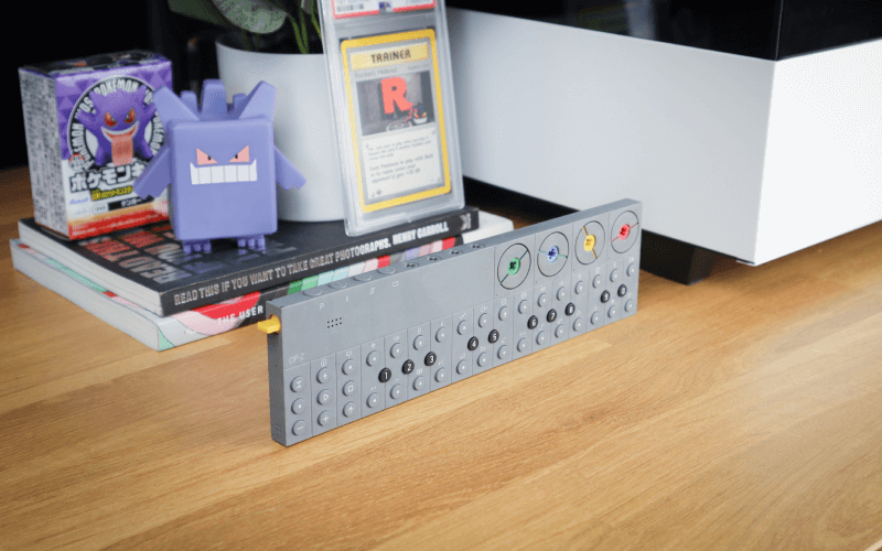 op-z-music-synth-1