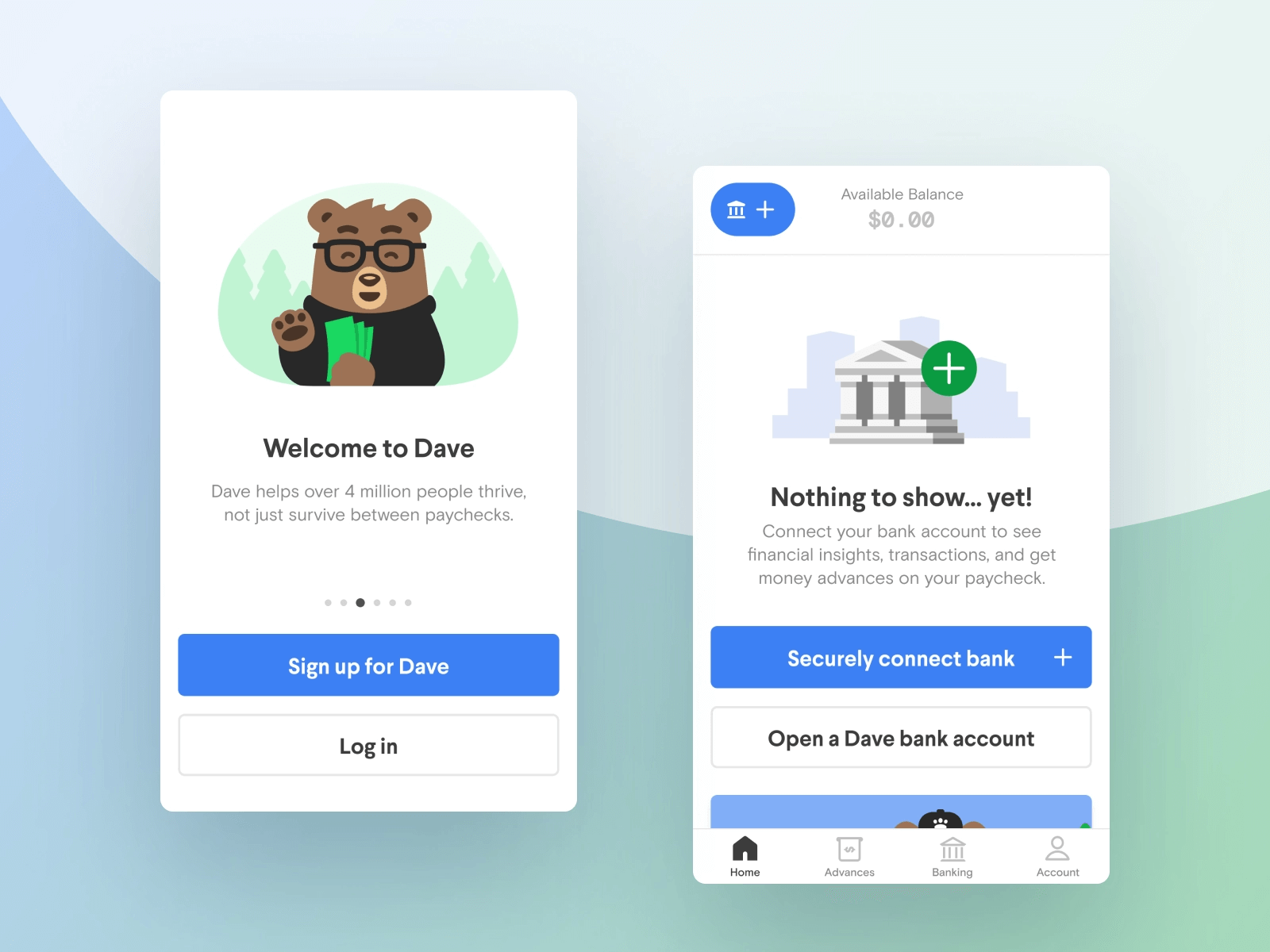 dave-onboarding-1