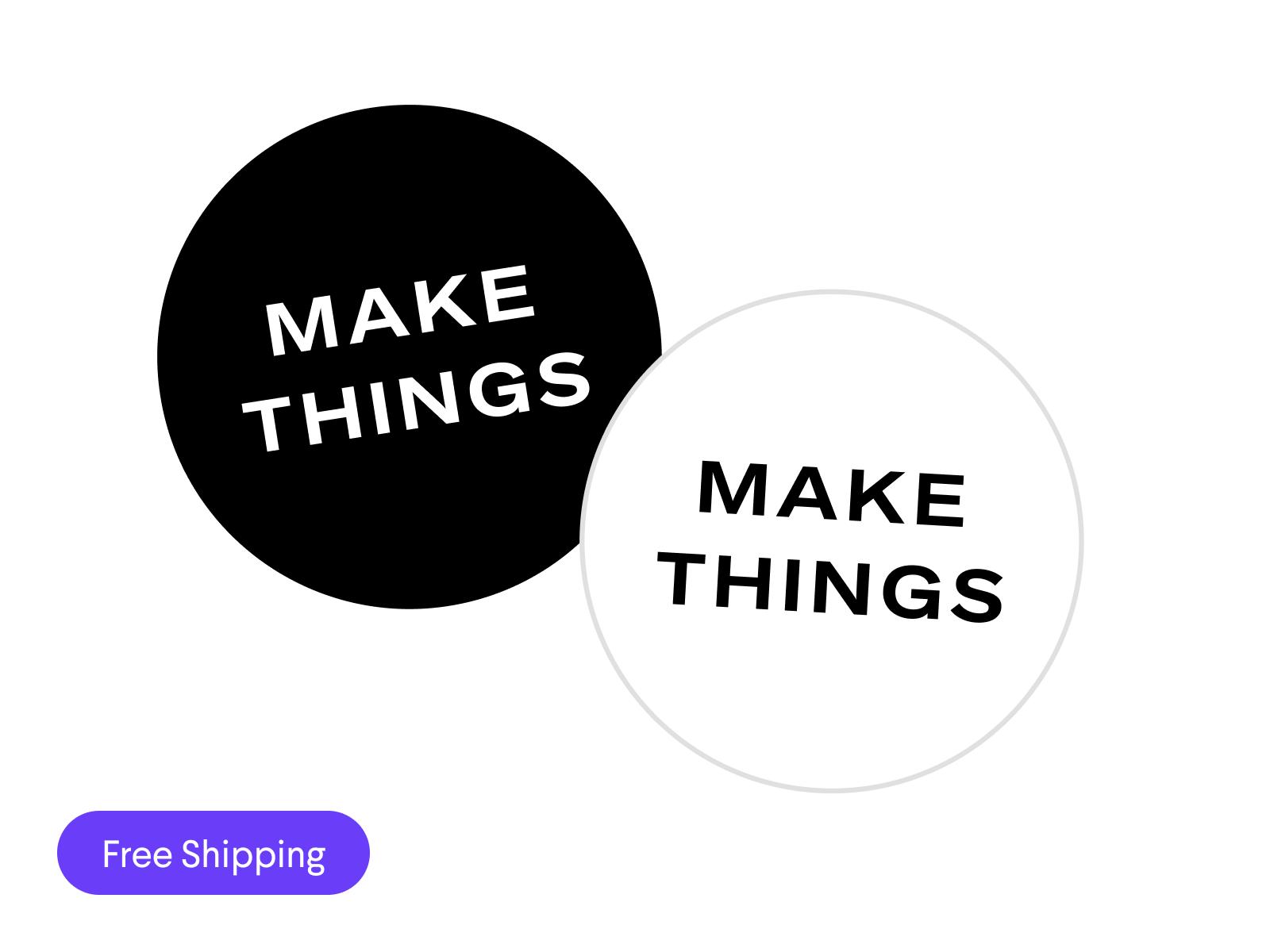 make-things-2